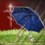 Бесплатный прогноз погоды от МТС – Верите?