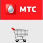 Интернет магазин мтс в спб, купить цветы у голову москва