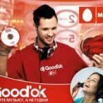 goodok-mts-150x150